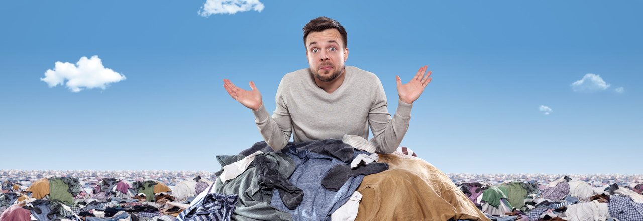 Bild PROWAMA professionelle Wäschereitechnik