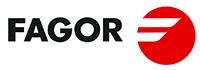 Logo Fagor PROWAMA professionelle Wäschereitechnik