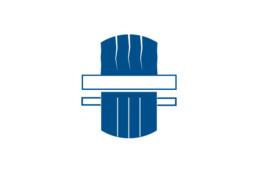 Icon gewerbliche Muldenmangeln PROWAMA professionelle Wäschereitechnik